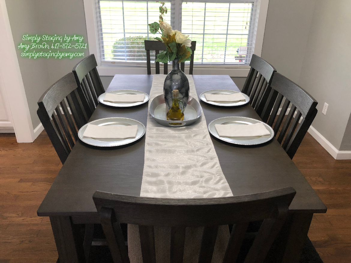 Lora Crow Dining Area After 8.jpg