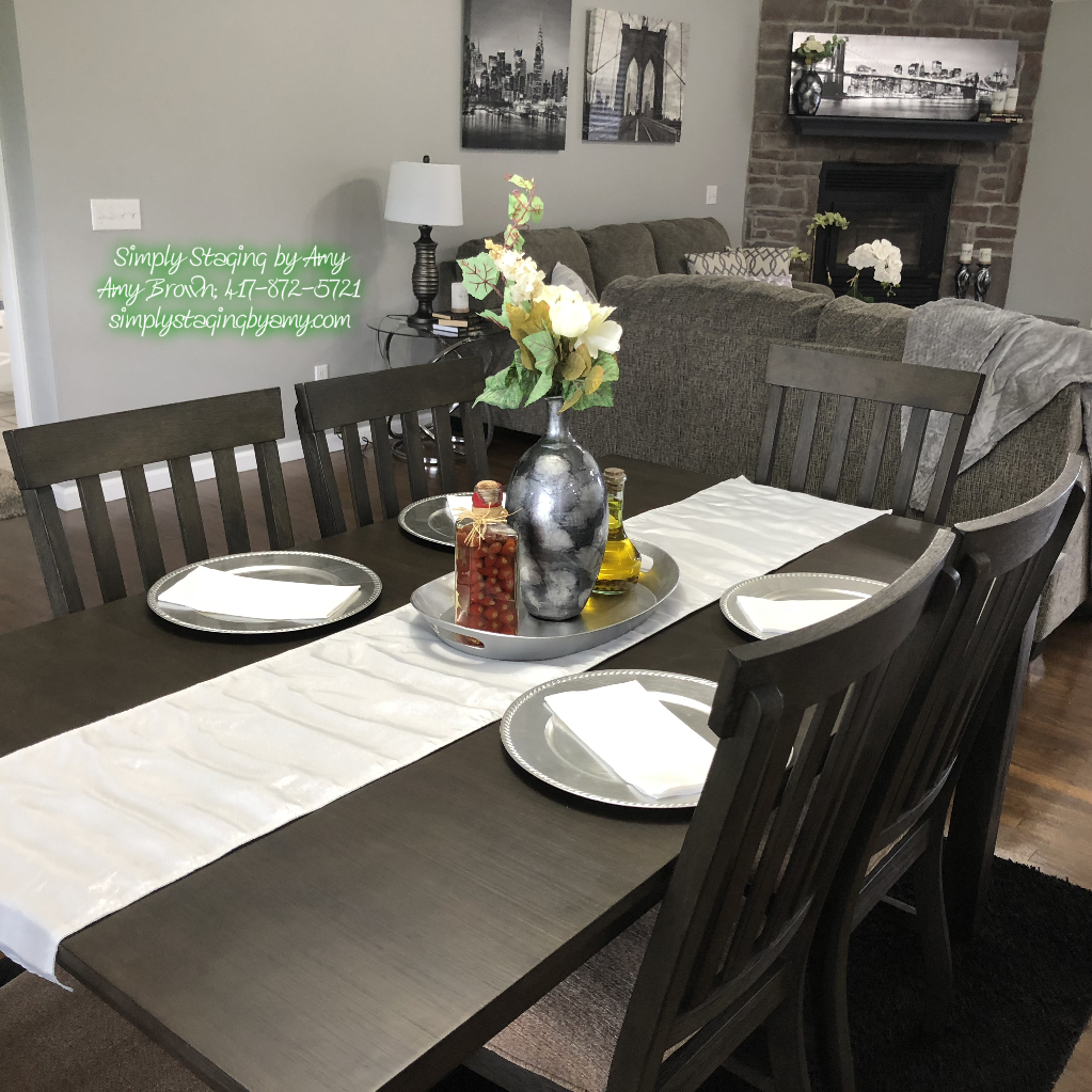 Lora Crow Dining-Living Area After.jpg
