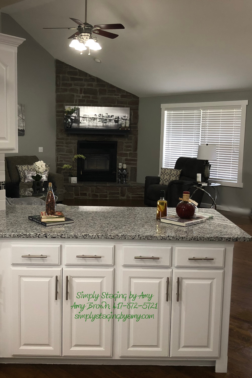 Lora Crow Kitchen-Living Area After 2.jpg