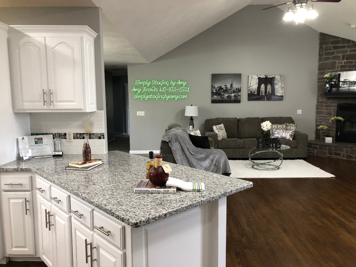Lora Crow Kitchen-Living Area After 3.jpg
