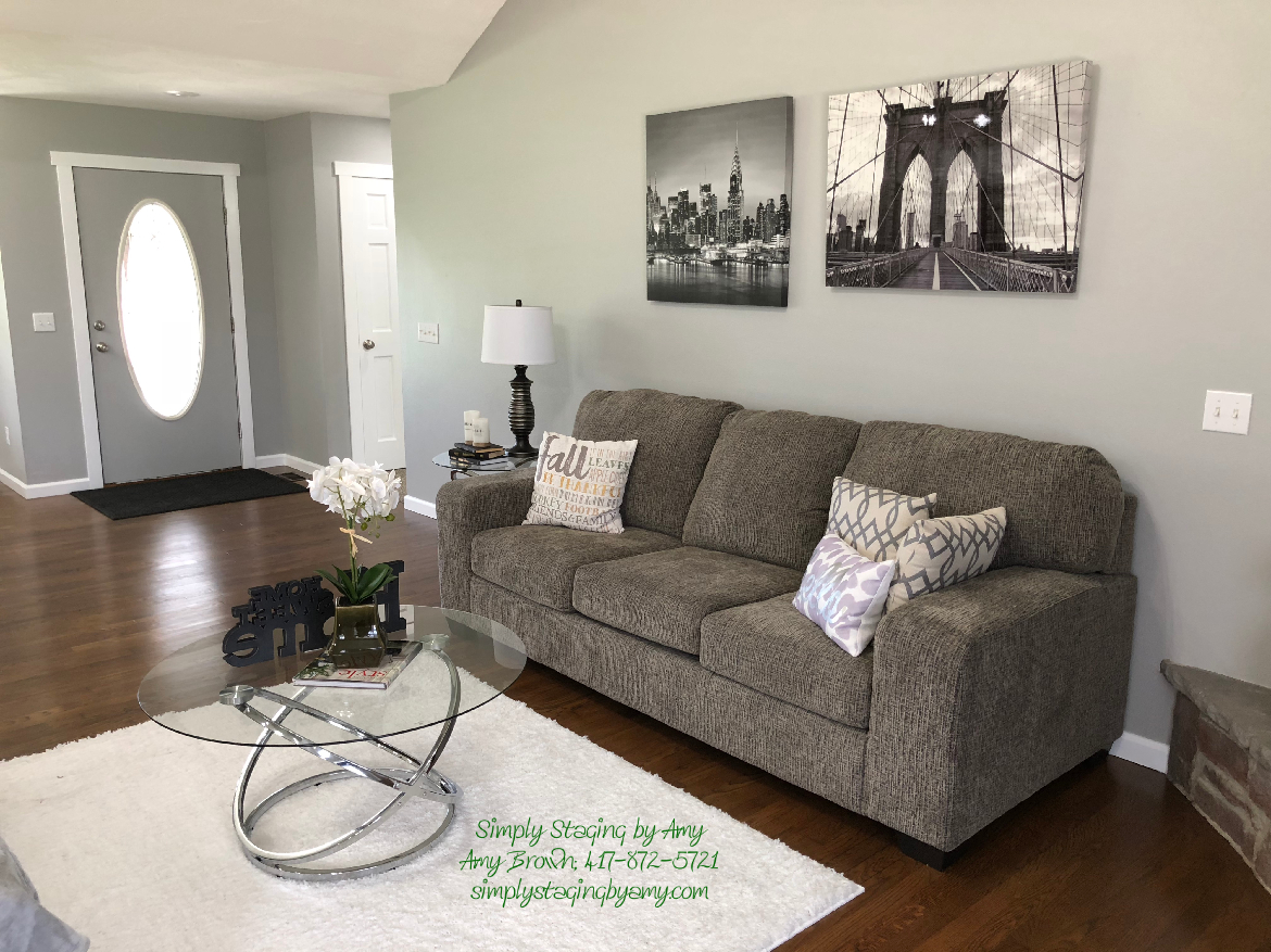 Lora Crow Living Area After 9.jpg