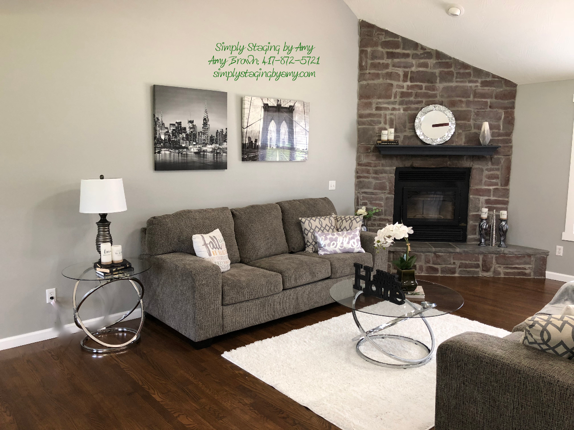 Lora Crow Living Area After.jpg