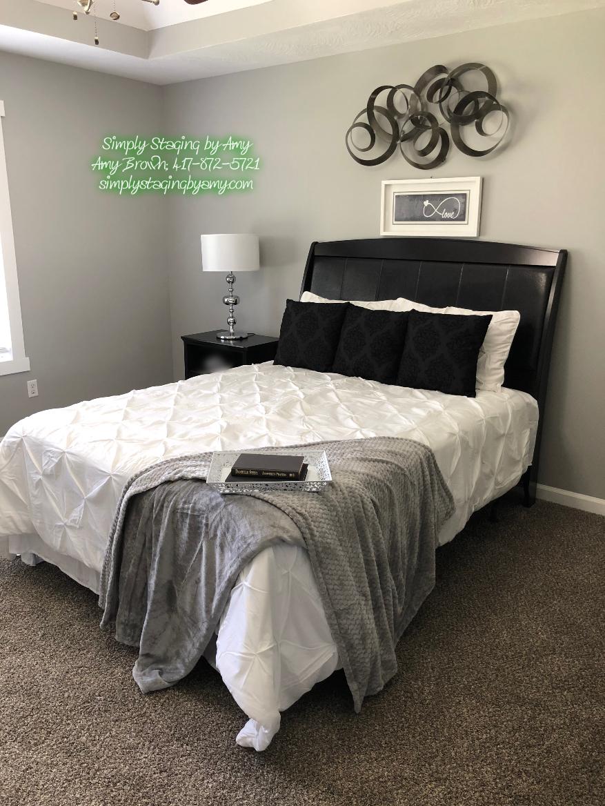 Lora Crow Master Bedroom After 2.jpg