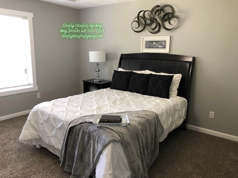 Lora Crow Master Bedroom After.jpg