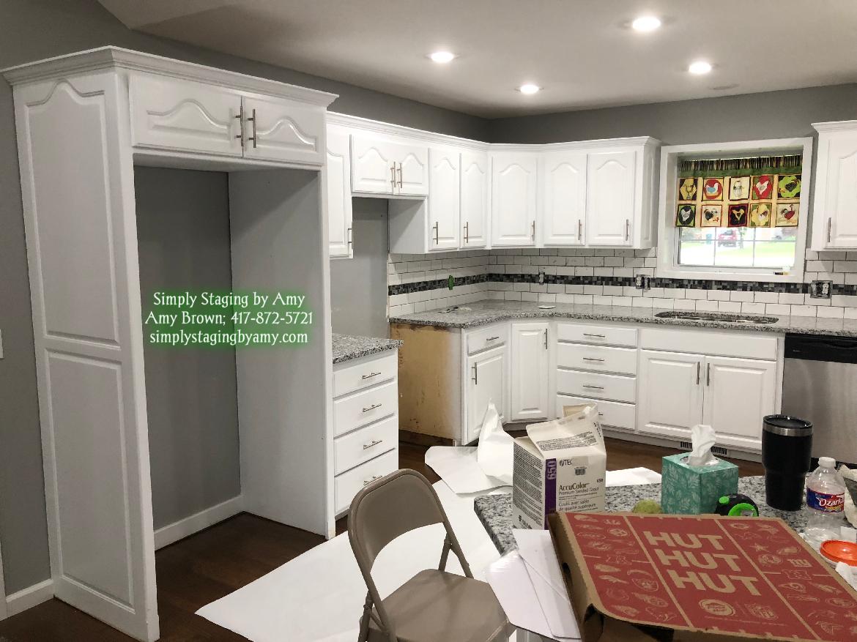 Lora Crow Kitchen Before 2.jpg