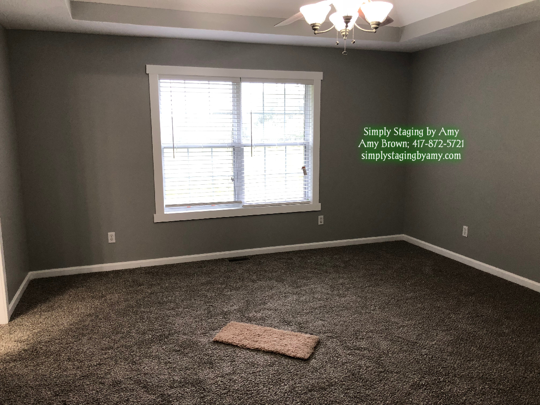 Lora Crow Master Bedroom Before.jpg