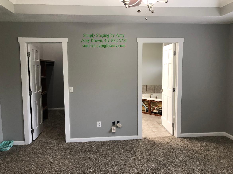 Lora Crow Master Bedroom Before 3.jpg