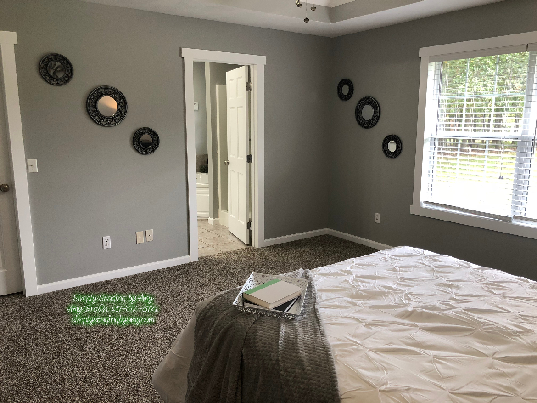 Lora Crow Master Bedroom After 11.jpg