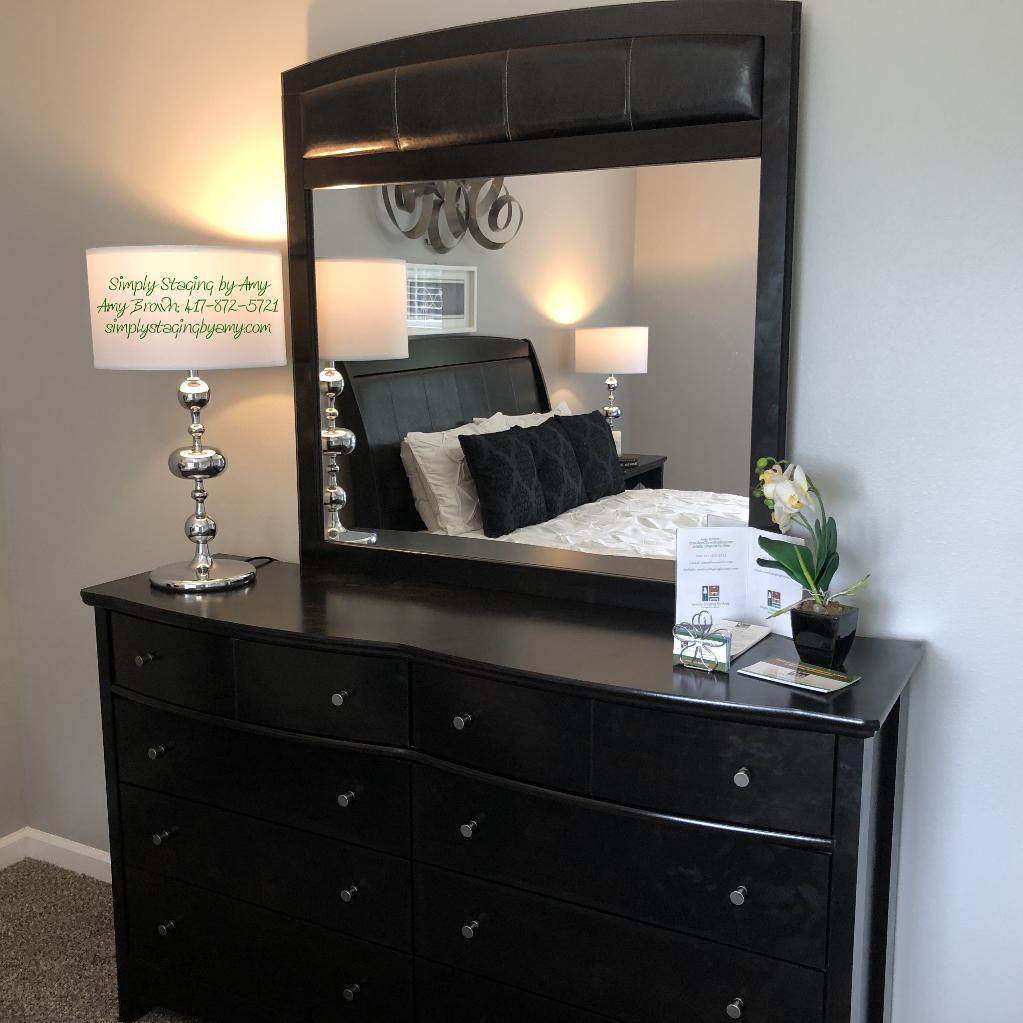 Lora Crow Master Bedroom After 7.jpg