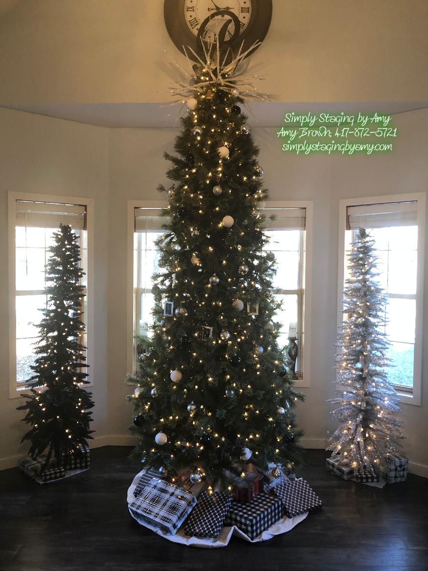 Brown Christmas Formal Living Area 2018.jpg