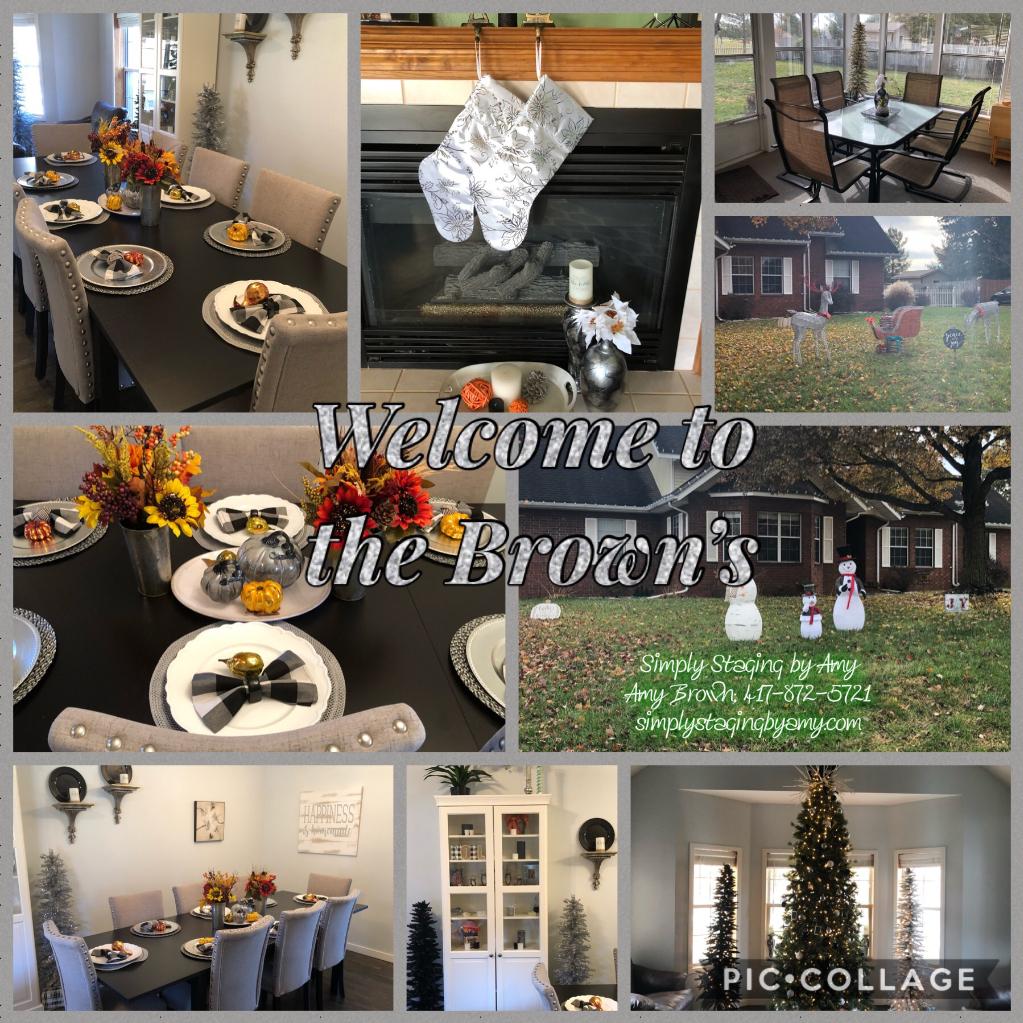Brown Christmas_Thanksgiving 2018.jpg