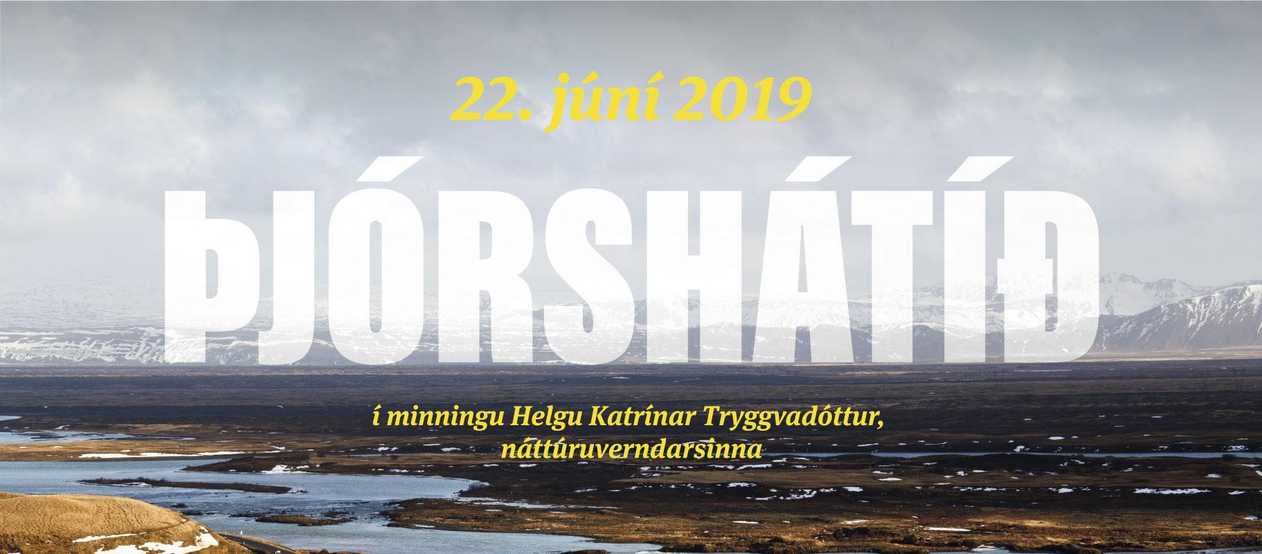 Thjorshatid_cover2.jpg