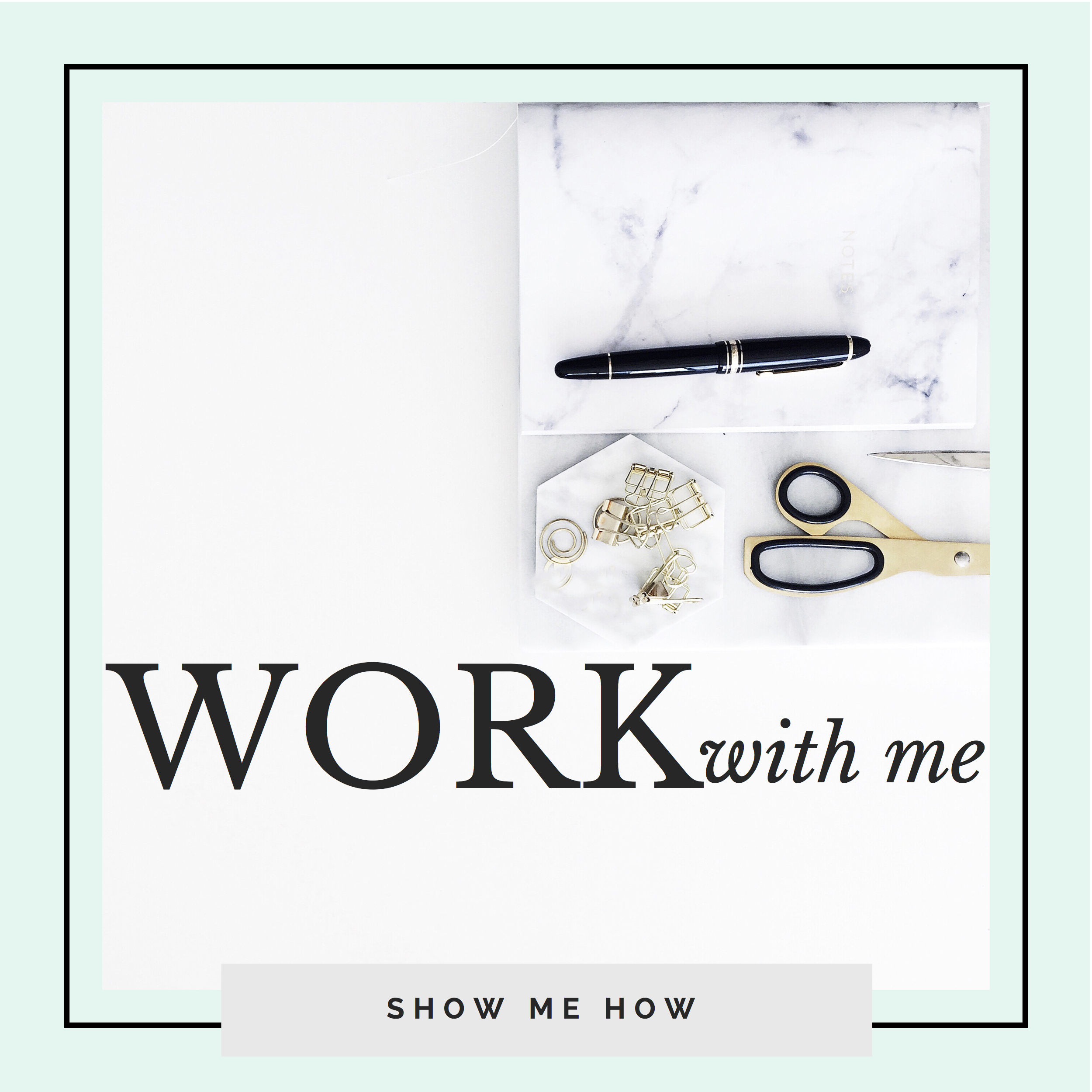 Workwithme.png