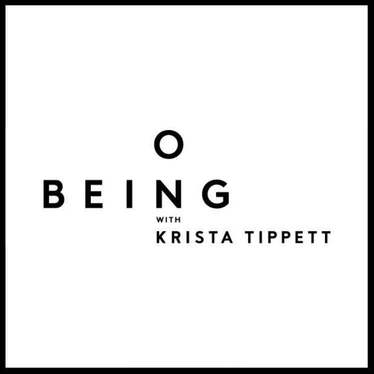 On Being with Krista Tippett