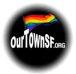 our_town_sf_logo_rx1zfg.jpg