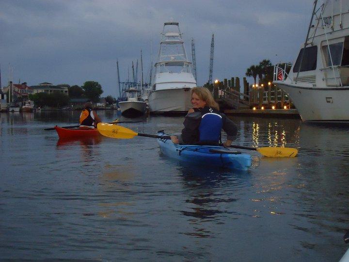 Kayak on Shem Creek 2.jpg