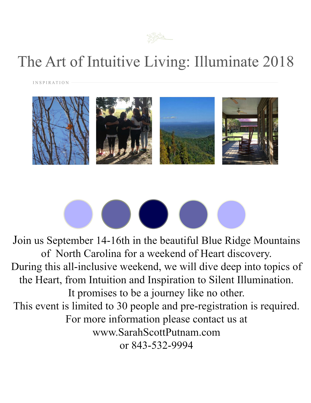 Illuminate 2018_1.jpg