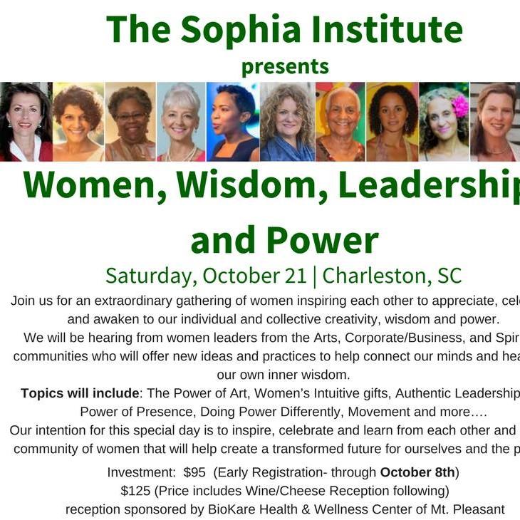 Sophia Institutes photo 2017 (2).jpg
