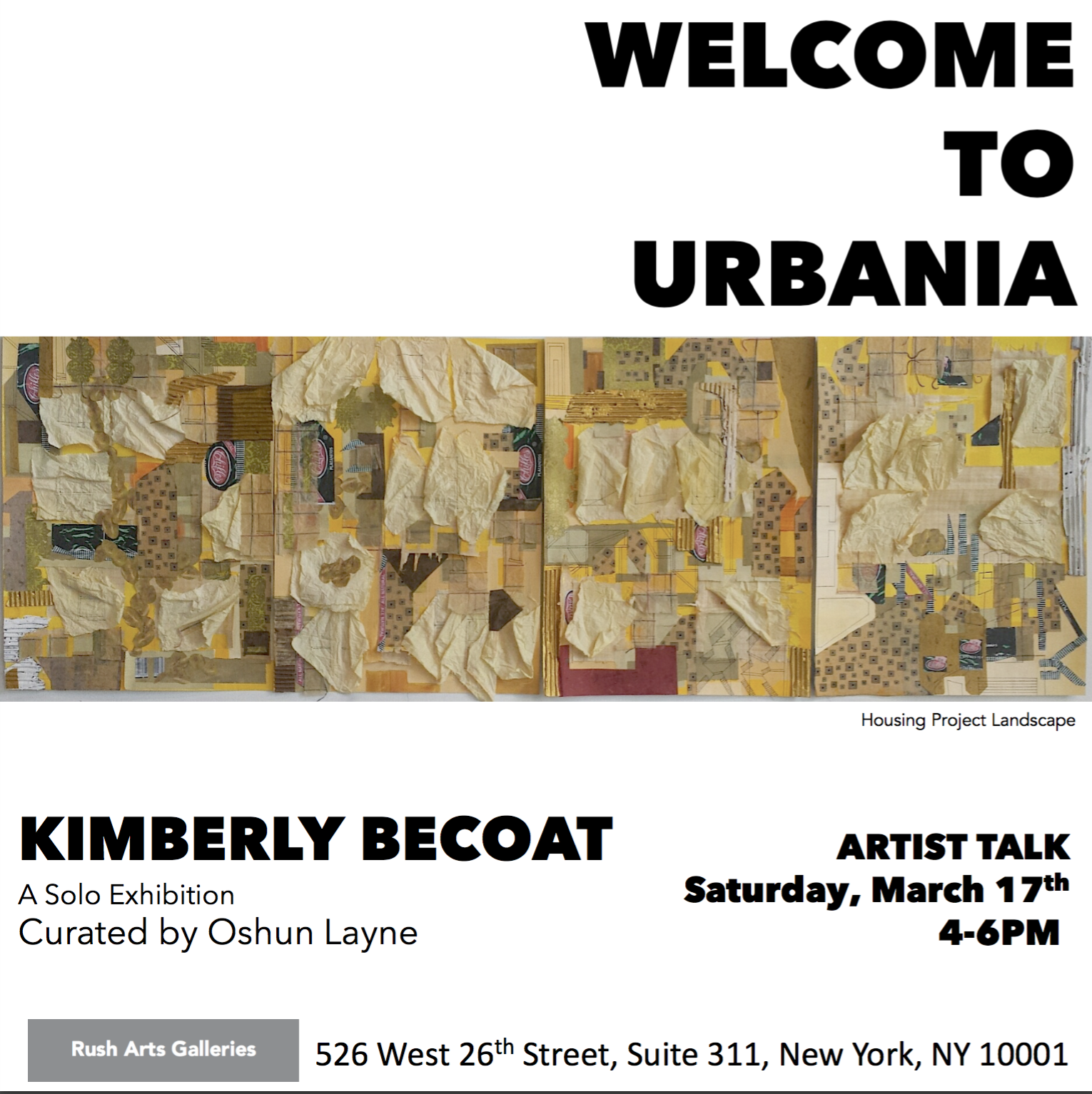 WELCOME TO URBANIA_ ARTIST TALK.png