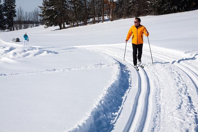 cross-country-skiing-624253_640.jpg