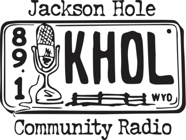 KHOL's Interview with Michael Moeri of Jackson Hole Food Tours
