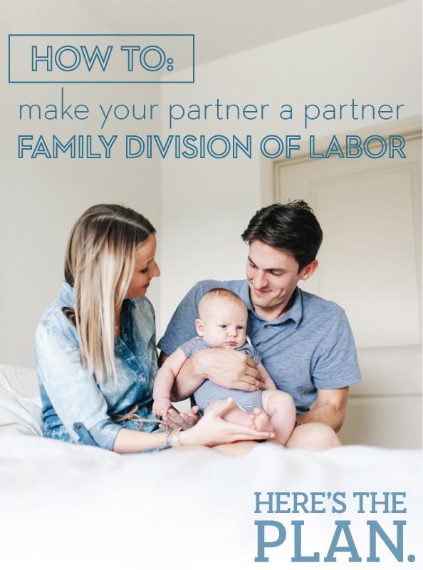 familydivisionoflabor.jpg