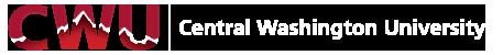 Central Washington University Anthropological Survey