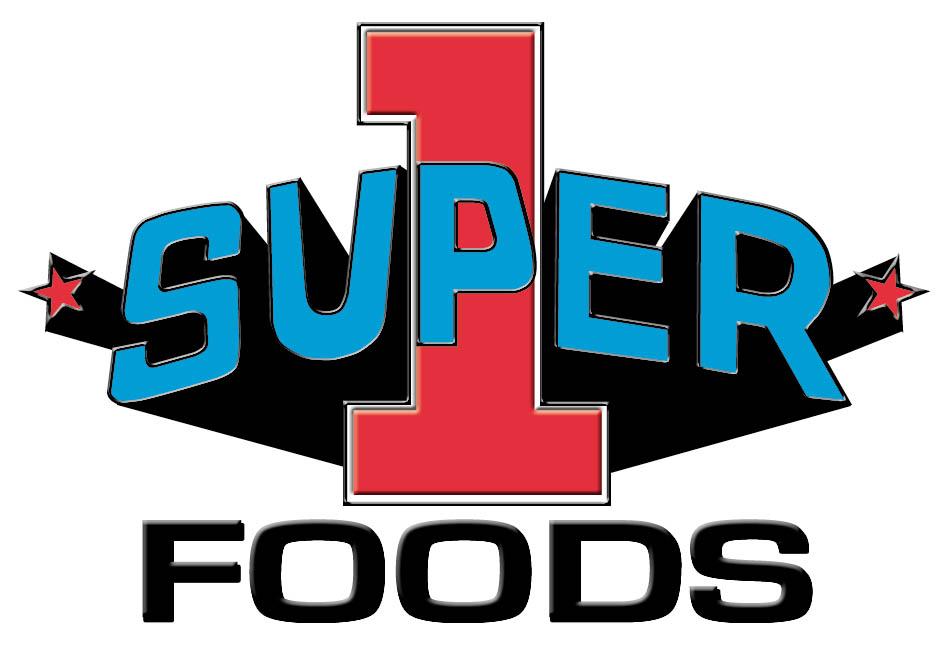 super1 logo.jpg