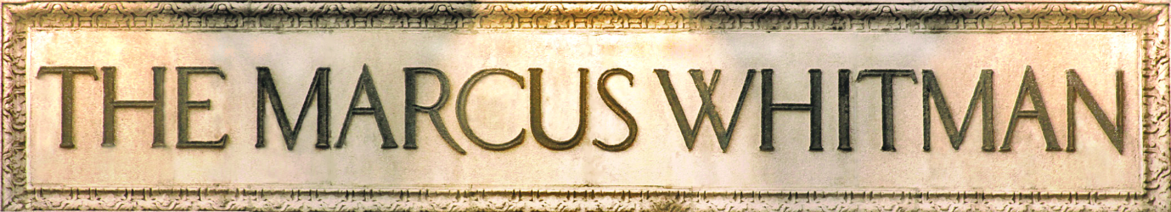 MWHNew Logo.jpg