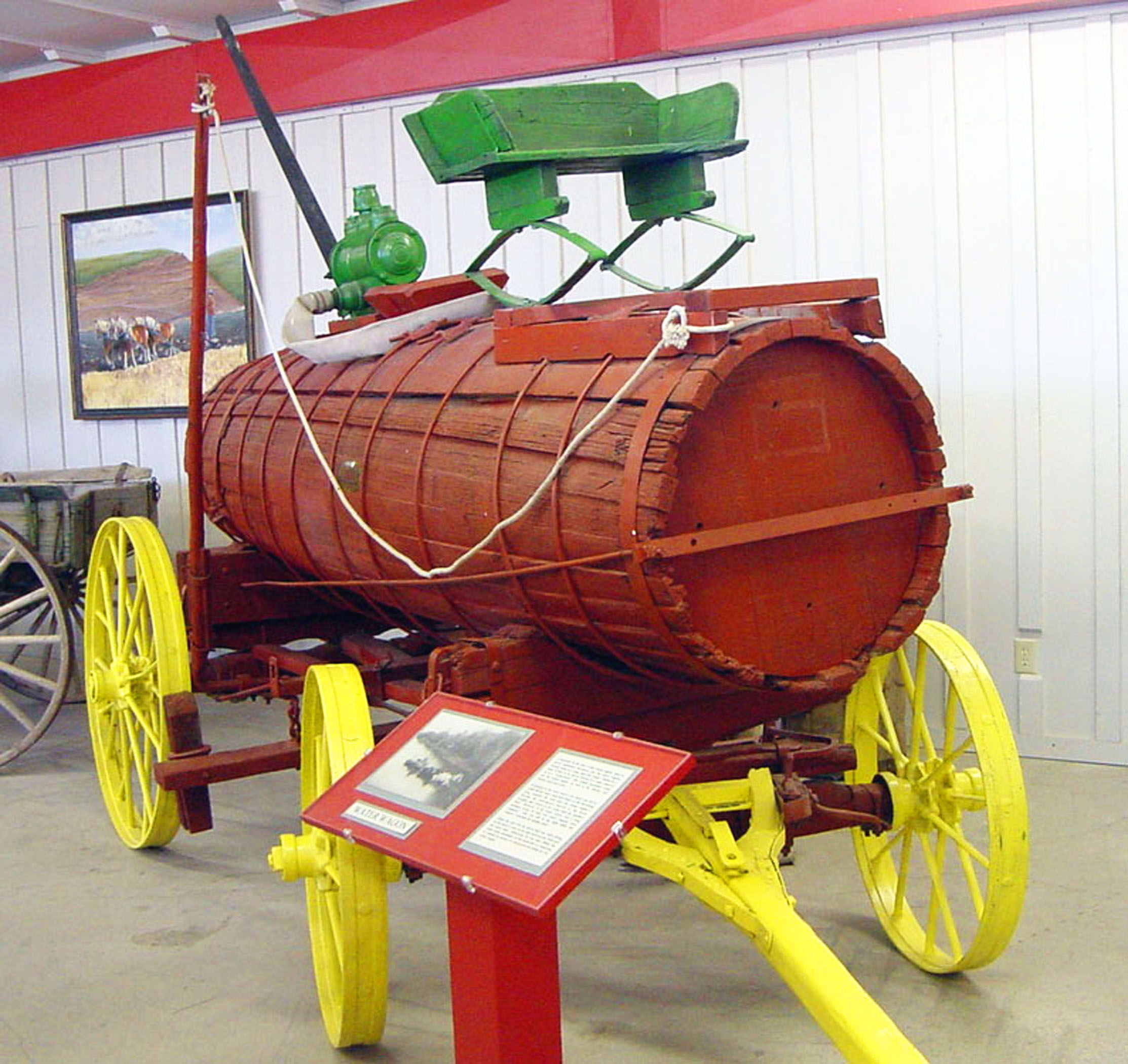 Water Wagon_2.jpg
