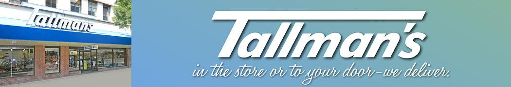 Tallman's.jpg