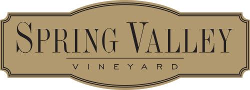 Spring-Valley-Vineyard-logo.jpg