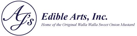 AJ edible arts logo.png