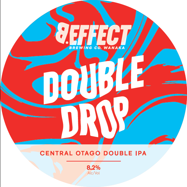 B.Effect Double Drop IIPA.png