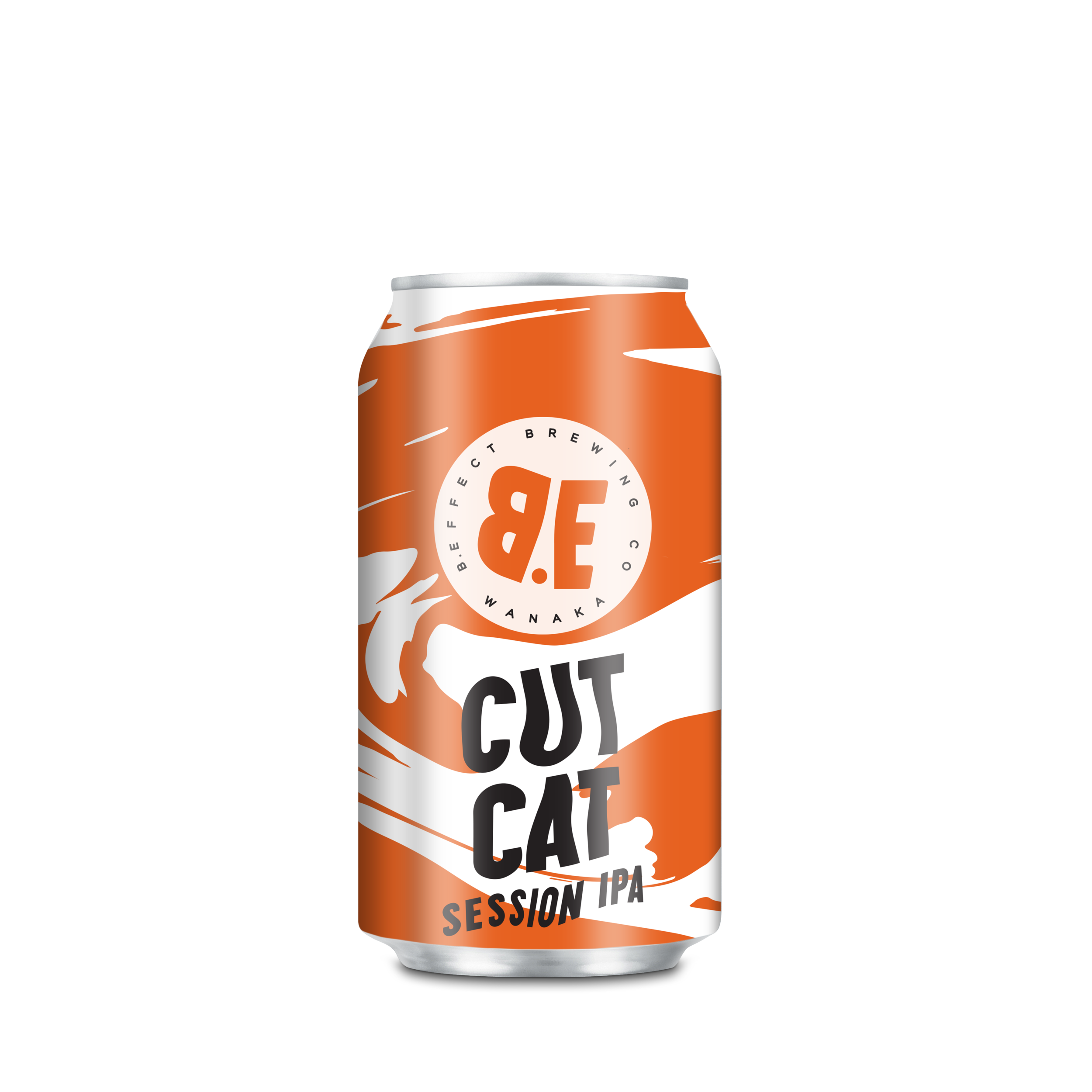 B_EFFECT_CUTCAT.png