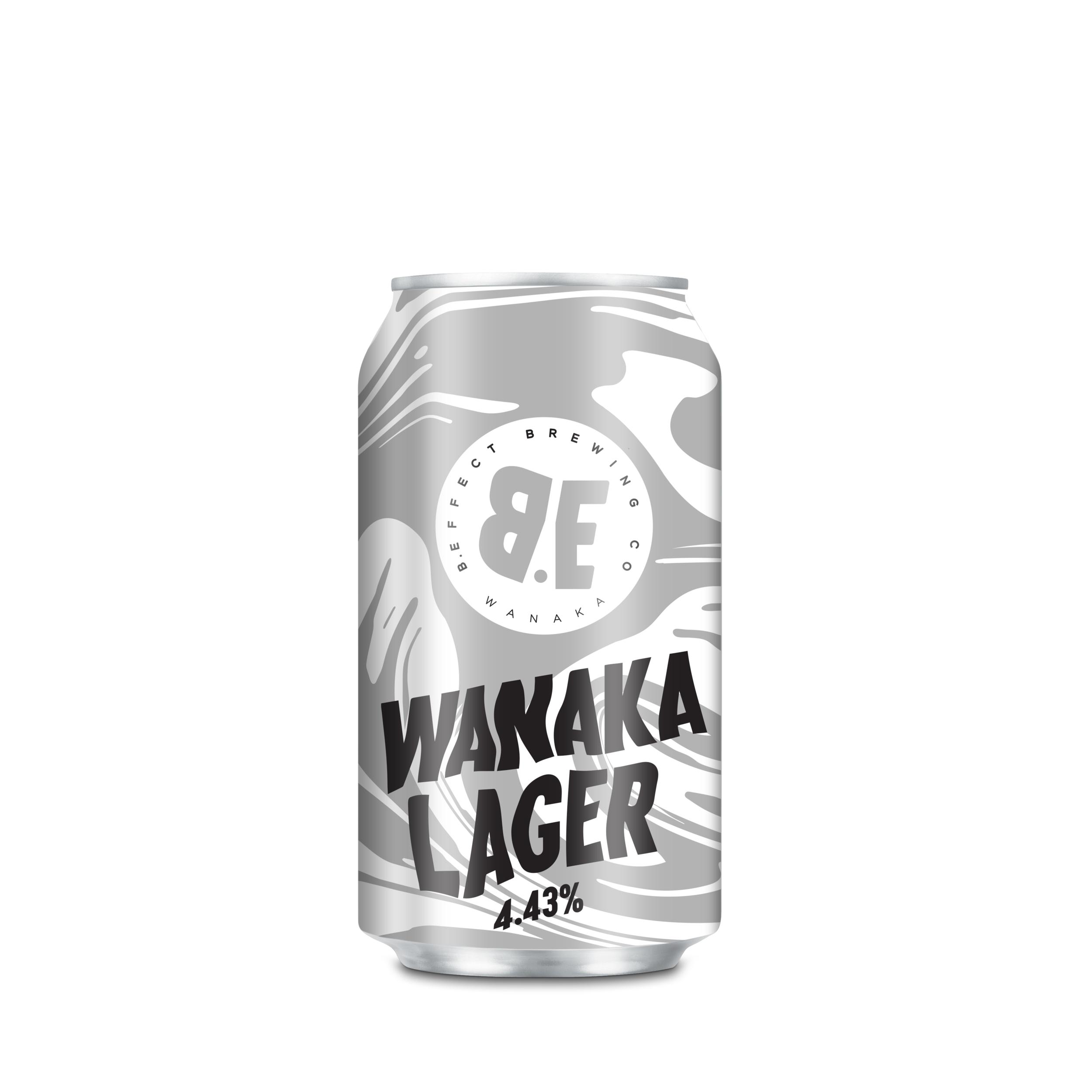 B_EFFECT_WANAKA.png