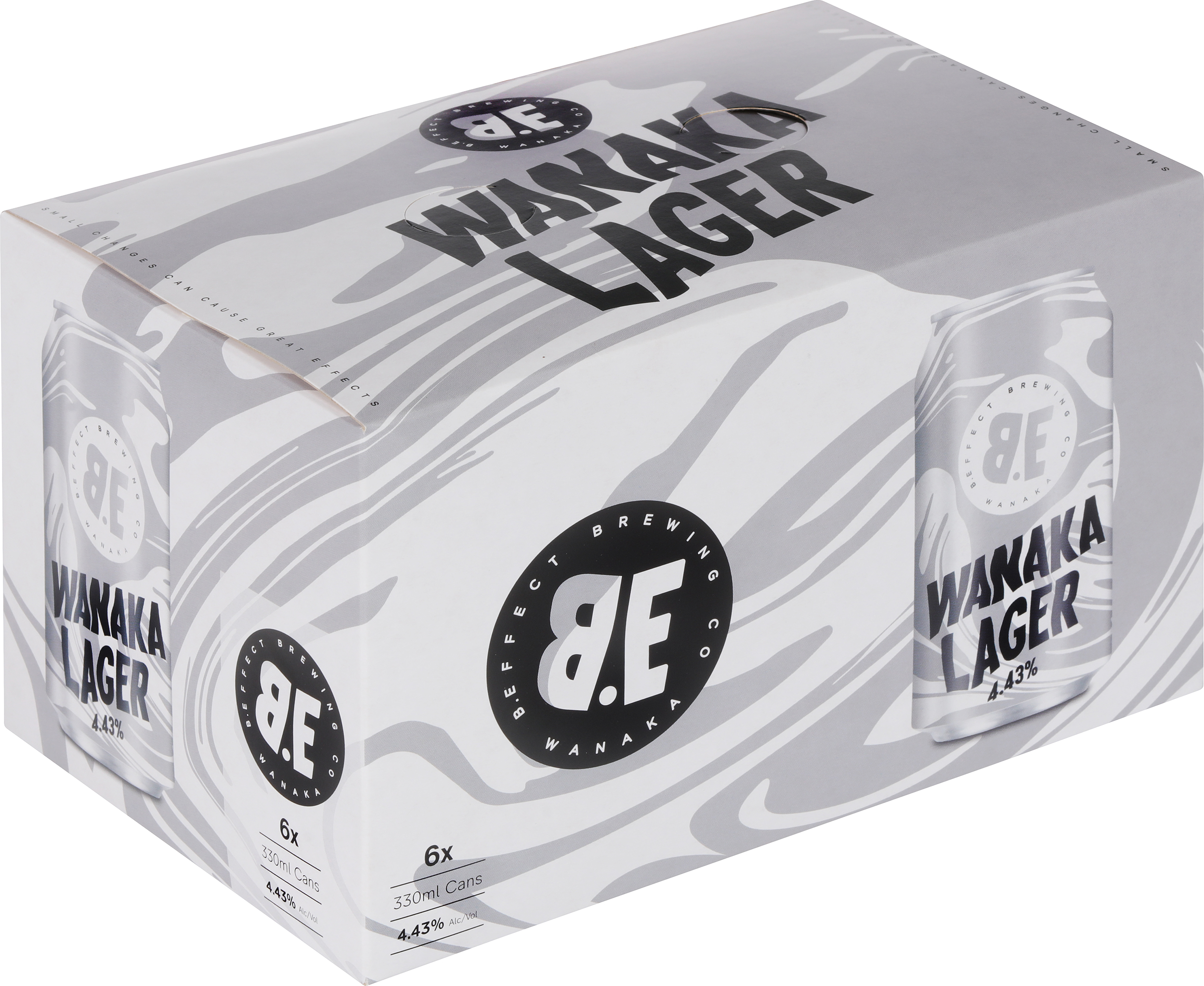 B.Effect Wanaka Lager Can 6 Pack.jpg