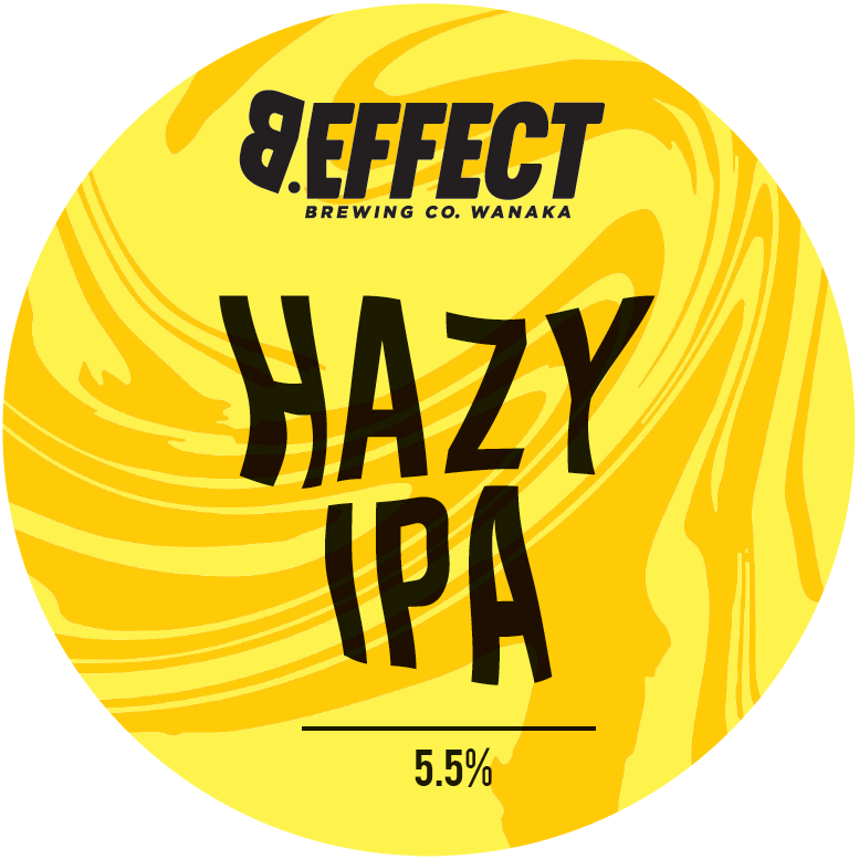 B.Effect Hazy IPA Tapbadge Large.png