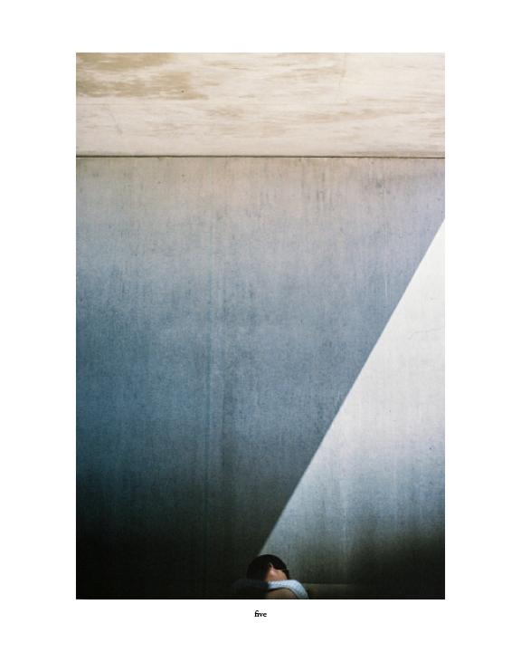 4-52.jpg