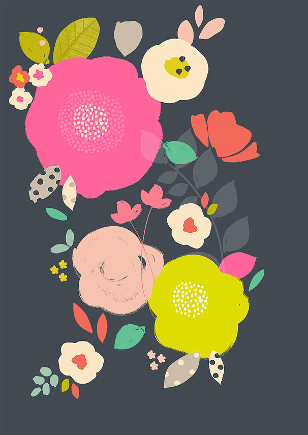 pattern-primavera-3