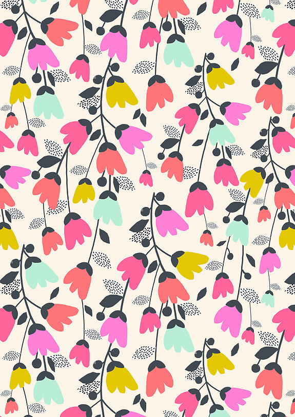 pattern-primavera-4