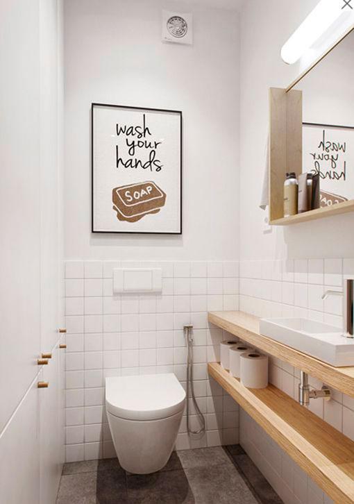 ganar-espacio-en-baño-pequeño