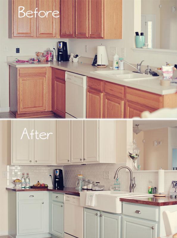 cocina-de-alquiler-1