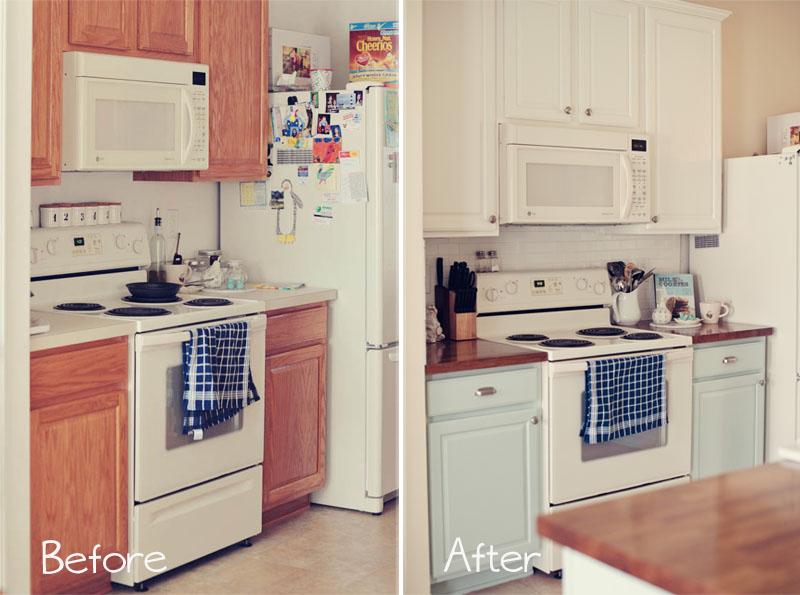 cocina-de-alquiler-7