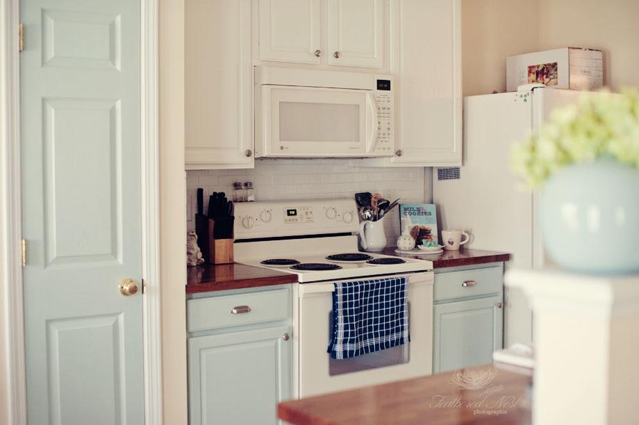 cocina-de-alquiler-8