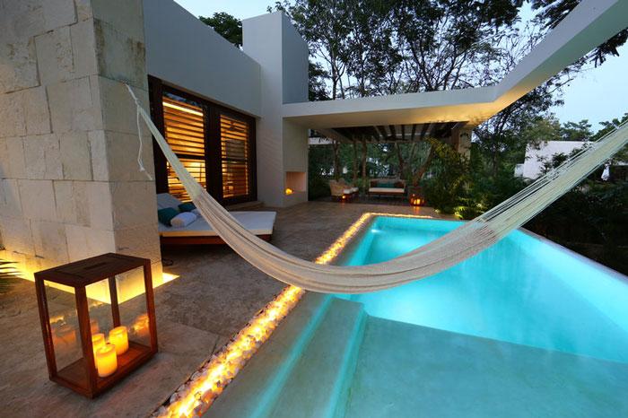 mejor-hotel-mundo-mexico-2017-1