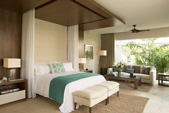 Chablé-Resort-Spa-Yucatán-03-1.jpg