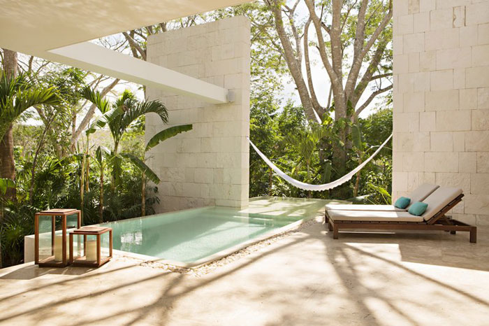 mejor-hotel-mundo-mexico-2017-5