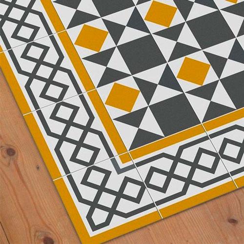 alfombra-vinilo-02