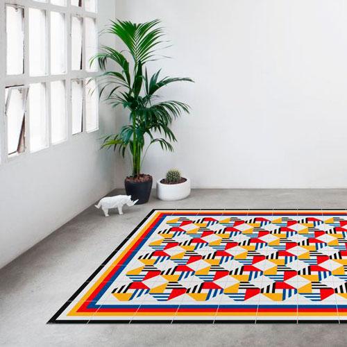 alfombra-vinilo-color
